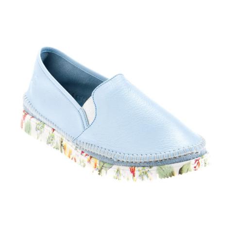 6c3445e3 msbuty - markowe obuwie w niskich cenach > Espadryle damskie ...