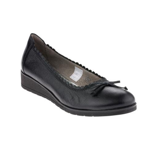 2362f0549cc60 msbuty - markowe obuwie w niskich cenach   7 Półbuty damskie ...