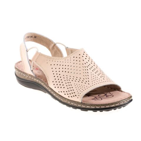 2a9ff0c6ce455 Polskie obuwie zawsze w najlepszych cenach - POPULARNE MARKI ...