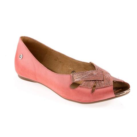 8583250c51039 Polskie obuwie zawsze w najlepszych cenach - DAMSKIE » BALERINY ...