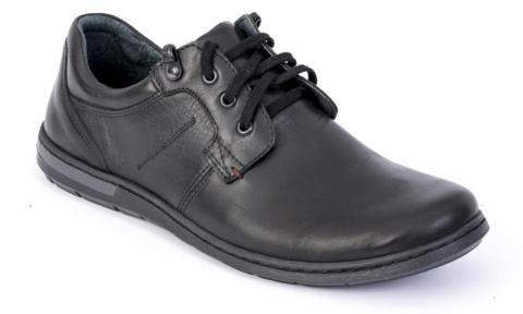 fb6c3057de118c msbuty - markowe obuwie w niskich cenach > Półbuty męskie Riko Rico 783