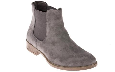 47b75c0cda72e msbuty - markowe obuwie w niskich cenach > Botki damskie Sergio ...